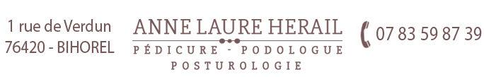 pedicure-podologue-herail